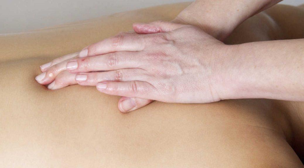 masaż ursynów (4)